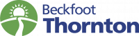 thorntonschool-logo