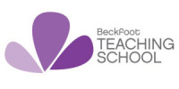Beckfoot Teaching School